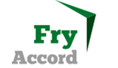 Fry Accord
