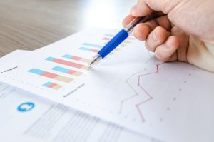 analysing data is crucial for researching your target audience
