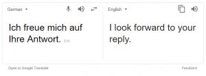translation example 2