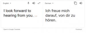 translation example 3