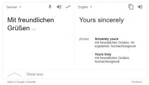 translation example 4