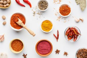 Spice up your copywriting by avoiding bland words