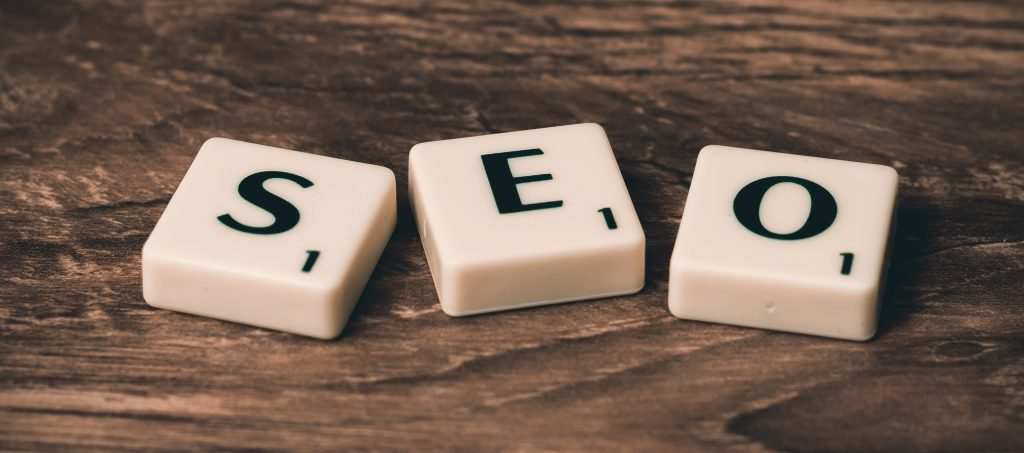 SEO copywriting is about more than just keywords; it is also about UX, site structure and the amount of content